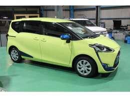新車保証から中古車保証まで幅広く取り扱っております。メーカー保証継承もお任せ下さい!