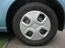 タイヤの画像です!!綺麗ですね♪♪電話でのお問い合わせは0066-9711-371604(無料)です♪お気軽にどうぞ♪