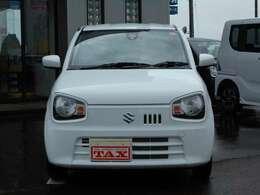 4WD/レーダーブレーキサポート/前席シートヒーター/キーレスエントリー/アイドリングストップ/横滑り防止付です☆