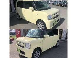親切・丁寧な接客をお約束!初めてお車のご購入をご検討されている方や、お車についてあまり詳しくない方にも分かりやすくご説明させていただきますよ!
