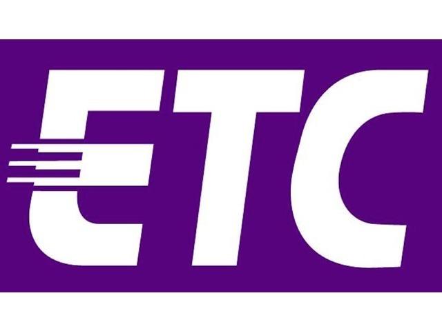 Aプラン画像:ETCをプラス13,000円でお得なオプションとしてお付けできます!ETCのみをご希望の場合は15,000円にてお取り付けできます!!