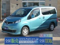 日産 NV200バネット の中古車 1.6 16X-2R 千葉県柏市 149.0万円