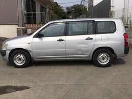 車検がないものに関しては1年取得後の納車となります。http://www.carkore-shonan.com