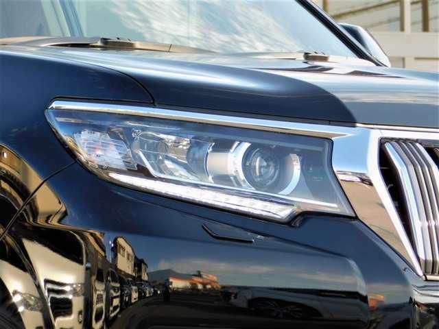 新車のため、5人乗り・ディーゼル車・ボディカラー・グレード変更も可能です!ご相談下さい!
