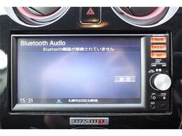 Bluetoothも繋げれます☆インスタ(@glister-Sapporo)ホームページ(glister-Sapporo.com)こちらの方もチェックしてくださいね☆