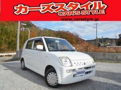スズキ アルト の中古車 660 E 兵庫県西宮市 0.1万円