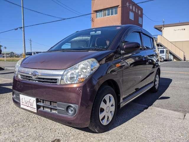 お客様に耳寄りな情報です!北海道から沖縄まで日本全国軽自動車の管轄外登録手数料を8,800円に統一しました!詳細はお問合せ下さい。尚、陸送費用は別途となります。