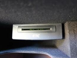 ●ETC車載器(ナビ連動タイプ):お引き渡し時には再セットアップを実施後、お渡しいたします。マイレージ登録に関してもお気軽に担当営業までお尋ねください。