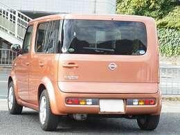 車検4年3月17日迄 お支払総額184,590円! お支払総額は令和2年度月割り自動車税が含まれたお値段です!