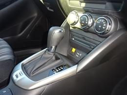 ■■令和2年3月登録済未使用車■■ 新世代高効率6速オートマチックトランスミッションの【スカイアクティブ ドライブ】を搭載です。勾配時や高速走行時にマニュアル感覚でシフト操作が可能になります。
