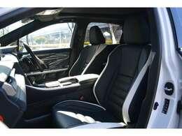 ■内装色の変更もOK■新車で選択可能な車種に限られますが、内装色を「ブラック」「レッド」など純正設定内装色からお選びいただける車種は、当社でもお選び頂けます!詳しくはスタッフまでお尋ねください。