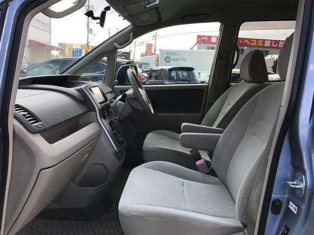 京都 久御山 の中古車販売・整備・車検・保険・レンタカー のお店 N-style ご来店前に必ず在庫確認と日時をご相談くださいませ。 http://www.n-style.cc/