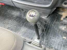 ※低価格で販売しているため、在庫車両の入れ替わりが頻繁です!ご来店の際はお電話にて在庫確認されてからご来店ください!! 0120-788-733 担当 山本まで