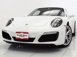 ポルシェ 911 カレラ PDK スポーツクロノPKG/OP205万/BOSEサウンド