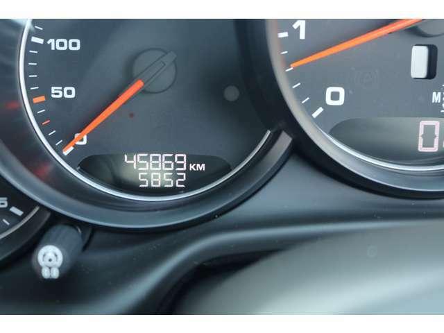 46000km