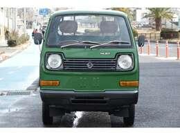 当店は創業23年の中古車専門店です。全国販売及び納車可能ですのでお電話メールにてお問合わせ下さいね!遠方のお客様もご購入後のメンテナンスお任せ下さい。http://www.carspirits.jp/