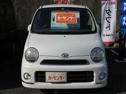 ご覧いただきありがとうございます♪当店はお客様のお求めやすいお車を取り揃えております♪♪:::ツインターボ24:::フリーダイヤル 0066-9711-951528