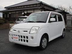 日産 ピノ の中古車 660 S 福岡県行橋市 11.0万円