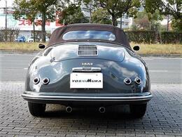 1969年VWシャーシーを補強して使用
