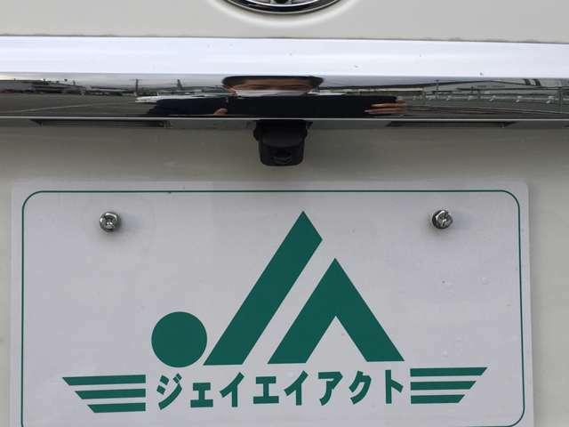 当店は自動車検査員が3名在籍しており、年間750台以上(令和元年度)の車検実績がございます。アフターサービスのことも当店へおまかせください。