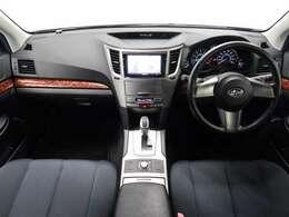 全車安心の【総額表示】・車検、登録、保証などの諸費用も総額表示に含まれます。決して安くはないおクルマの購入、総額表示でご安心ください♪