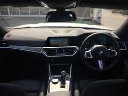 BMWは駆け抜ける歓びをコンセプトに作り上げた高級高性能車で御座います。