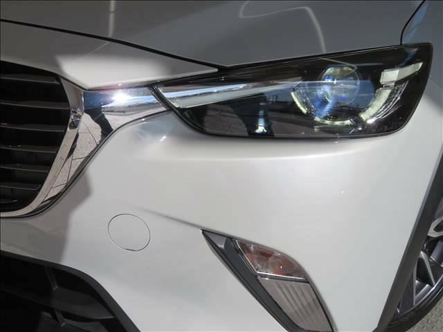 お問い合わせは「0120-16-4092」グッドスピードMEGA大垣店まで!知識・経験共に豊富なスタッフがお客様の車選びを応援します。