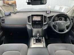 ◆平成30年式2月登録 ランドクルーザー 4.6AX 4WDが入荷致しました!!◆気になる車はカーセンサー専用ダイヤルからお問い合わせください!メールでのお問い合わせ可能です!試乗可能