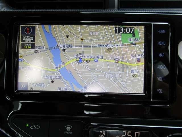 iphoneやAndroidのスマートフォンからの無料ダウンロード。見やすい地図、分かりやすいルート案内、車から徒歩に替わってもスムーズに目的地に向かえます。災害時通行可能なルート確認もしてくれます。