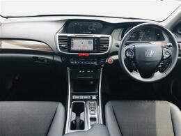 ガリバーグループは中古車販売実績No.1※です。※2018年9月 (株)日本能率協会総合研究所調べ(国内中古自動車販売業の主要小売企業を対象とした「中古自動車販売台数No.1調査」より)