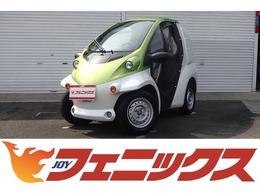 トヨタ トヨタ コムス B-comデリバリー キー付きデリバリーBOX OPキャンバスドア