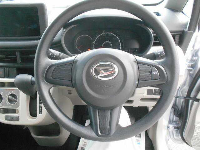 人気車勢揃い!ご満足いただけるような車がきっとあります!