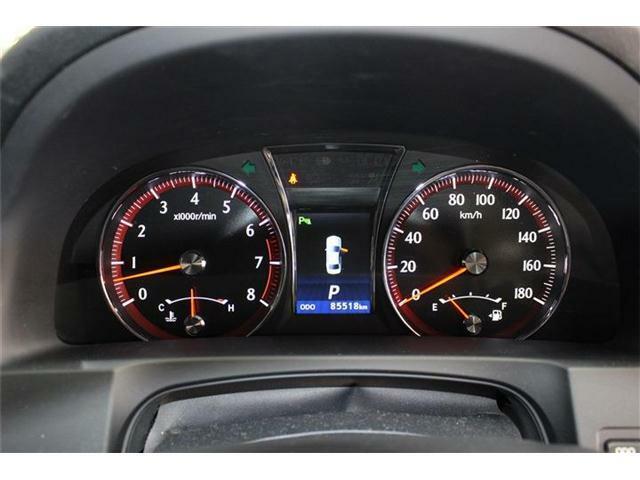【カーセンサー口コミ件数1,300件突破!!!!】ホクエツ自動車はおかげさまでお客様口コミ件数1,300件突破致しました。