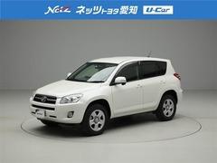 トヨタ RAV4 の中古車 2.4 スタイル 愛知県豊川市 104.0万円