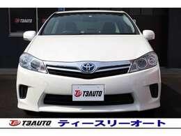 お車は大変高価なお買い物です。後悔の無いようにじっくり検討し、比較をした上でご決断を!!