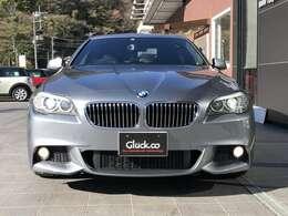 当社BMW・MINIの高品質欧州車を取り扱っております。注文販売は勿論・オイル交換等 提携サービス工場が御座います。