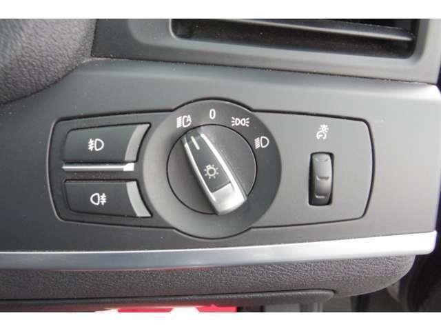 当社は安心車両を展示しております!第三者機関を通し品質を徹底管理!お近くから遠方の方まで、まず安心、安全なお車のご案内を致します。