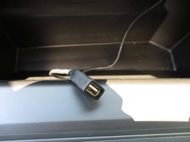 USBケーブル!!