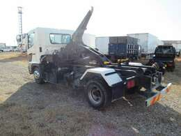 カーセンサーに掲載しきれていない在庫車も多数ございます。トラックの事なら「大成オート」へ何でもご相談ください。当社ホームページはこちらhttp://www.ma.mctv.ne.jp/~taisei-a/