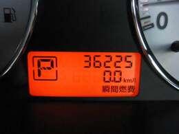 オートエアコン スマートキー フォグランプ 36000キロ