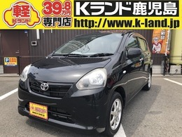 トヨタ ピクシスエポック 660 L CD・アルミ・取説・保証書