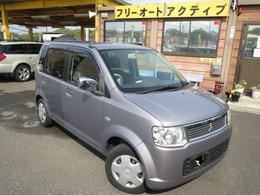 三菱 eKワゴン 660 M CD AM FMラジオ 電格ミラー キーレス