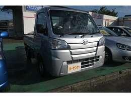 ■稲沢市近郊の近隣への販売に特化 ■民間車検工場併設 ■二柱リフト完備