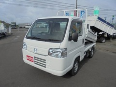 ホンダ アクティトラック の中古車 4WD-電動ダンプ 宮崎県都城市 98.0万円