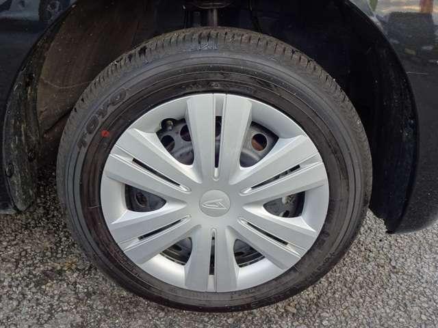 当店は、お車をご購入していただいてからが、お客様との本当のお付き合いと考えております。購入後のお車の故障や点検・整備などお気軽にご相談ください。