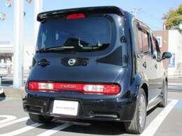 オ-トオ-クションからの買い入れ車両となります。