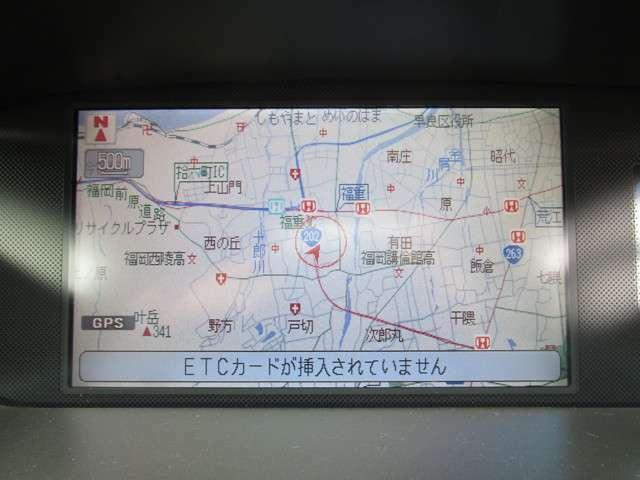 ☆一体型ナビ(DVD再生・地デジTV・CD再生・工賃込)69,000円から ETC(工賃込)15,000円 CD(工賃込)12,000円 とお手頃価格でつけれます☆