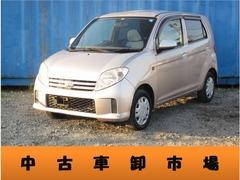 ダイハツ MAX の中古車 660 L 千葉県白井市 0.1万円