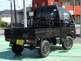 新車コンプリートです!新車・価格+20万円で承ります!