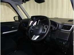 買ってからも安心!トヨタ認定中古車には1年間走行距離無制限の「ロングラン保証」がついています。